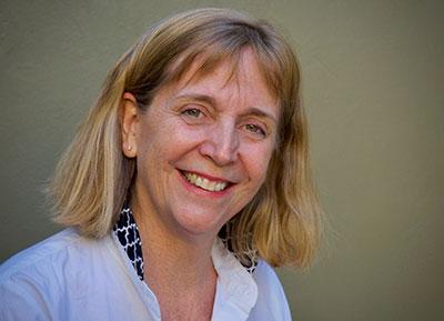 Susan Perkins Author - Not So Little Cora